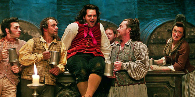 landscape-1488817735-josh-gad-lefou-beauty-and-the-beast