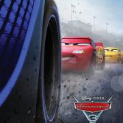 CARS3_INTL_PAYOFF_B_GREECE
