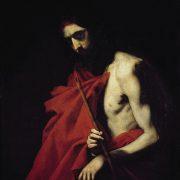 José_de_Ribera_-_Ecce_Homo_-_Google_Art_Project