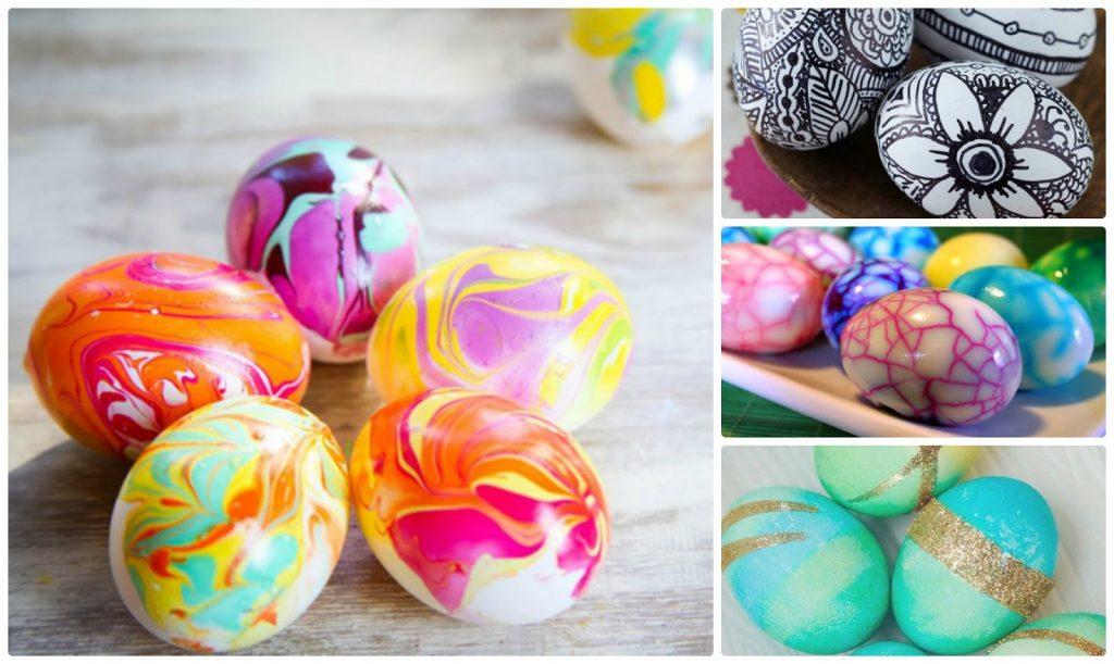 PicMonkey Collage eggs2