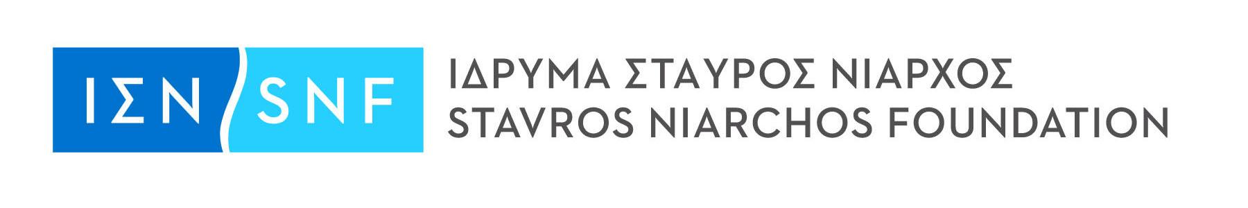 Ίδρυμα Σταύρος Νιάρχος
