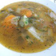 delicious-fish-soup-mild