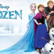 frozen-2-header-992721-1280x0