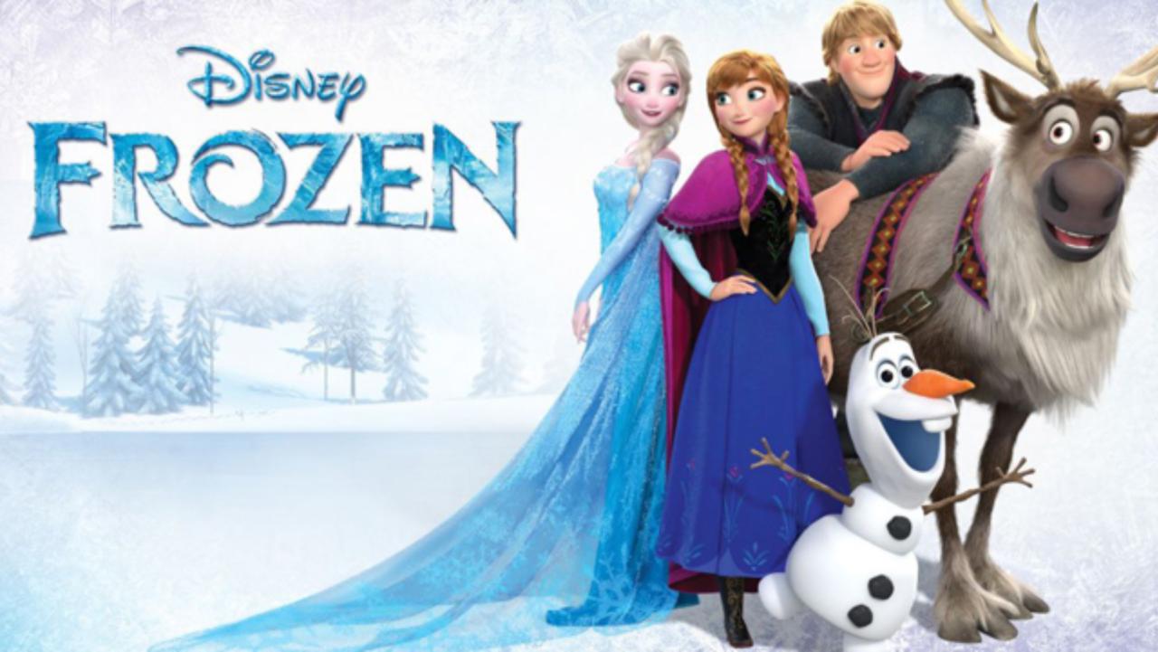 frozen-2-header-992721-1280x0