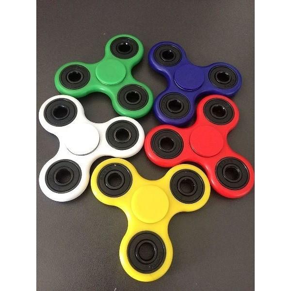 002225-finger-spinner-agholitiko-paihnidi-antistress-fidget-spinner-3