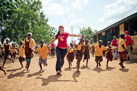 ActionAid - Ghana_1