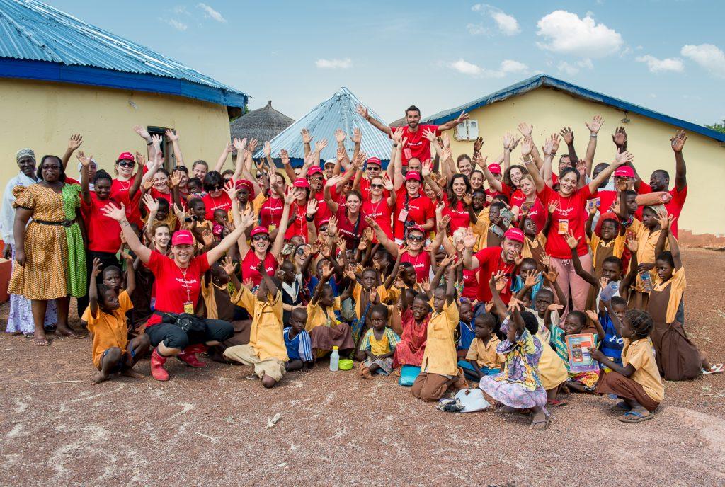 Actionaid_Ghana
