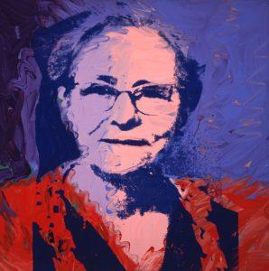 Warhol-REVIEW-Julia-1016x1024