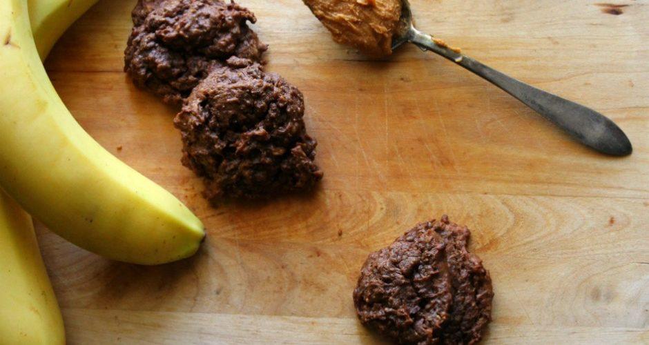μπισκότα χωρίς ζάχαρη