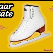 Ice n' skate