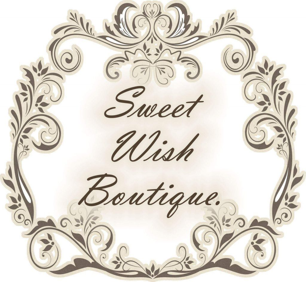 Sweet Wish Boutique