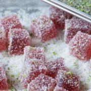 recipe_main_akis-petretzikis-zele-fraoulas_3