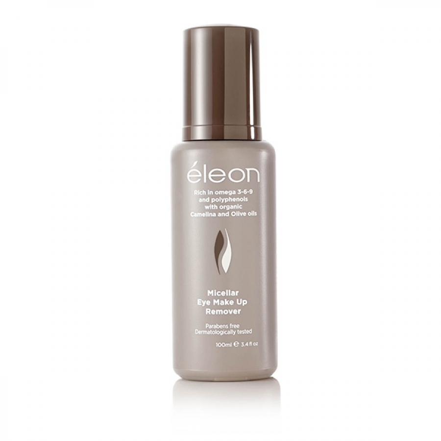 éleon cosmetics