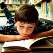 Πώς θα αγαπήσουν τα παιδιά μας τα βιβλία
