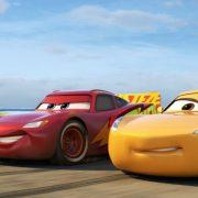 Αυτοκίνητα 3