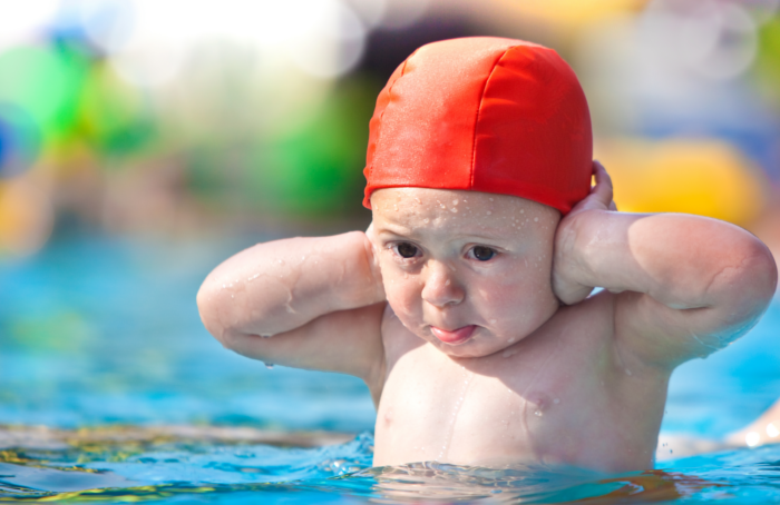 Home-Remedies-for-Swimmers-Ear