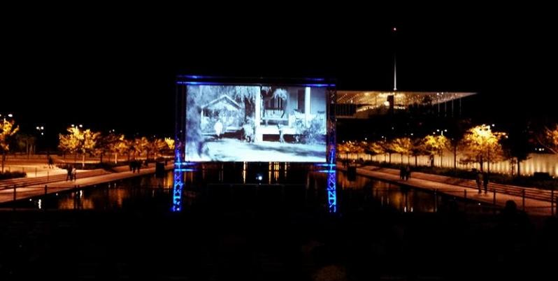 Park-Your-Cinema-10-16