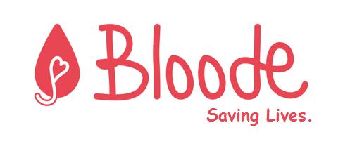 bloode-logo-1-1488305077