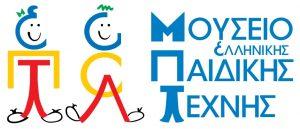MOGCA logo