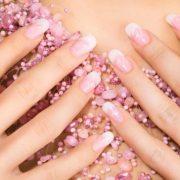 nail-art-open-620x413
