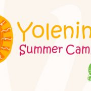 Yolenini Summer Camp