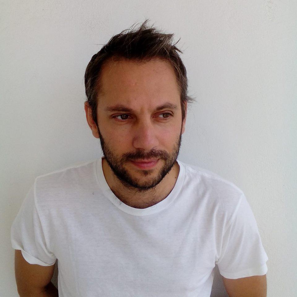 Σπύρος Γιαννακόπουλος