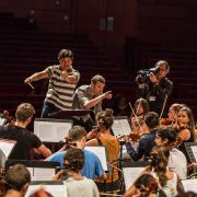 Bruno-Campo-Etienne-Abelin-rehearsing-SEYO-Milano-2015-©-Marco-Caselli-Nirmal