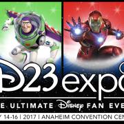 D23Expo2017-art