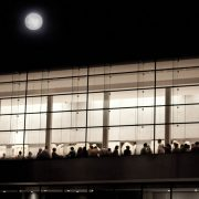 acropolis_museum_august_full_moon_1