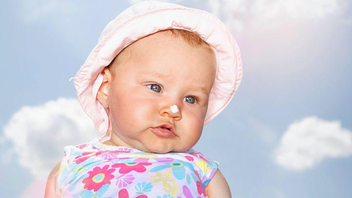 babies-and-sunscreen-722x406