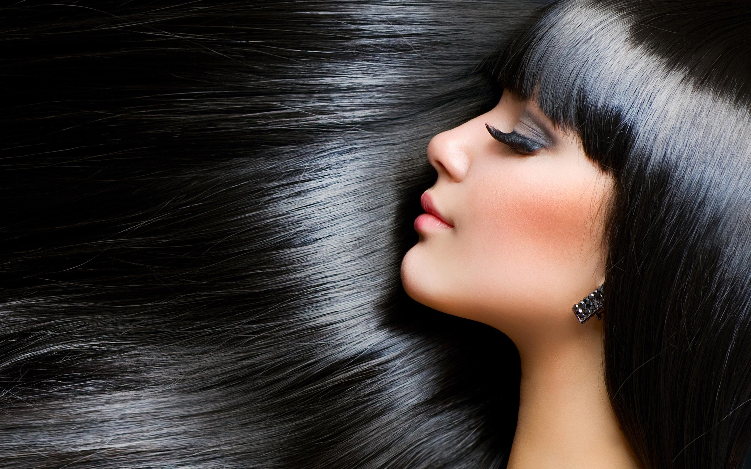 Μυστικά ομορφιάς για πλούσια και λαμπερά μαλλιά 5a3e63cf526
