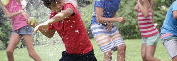 toperivolistivari-water-fight-2
