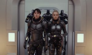 valerian-and-the-city-of-a-thousand-planets-trailer_14hj