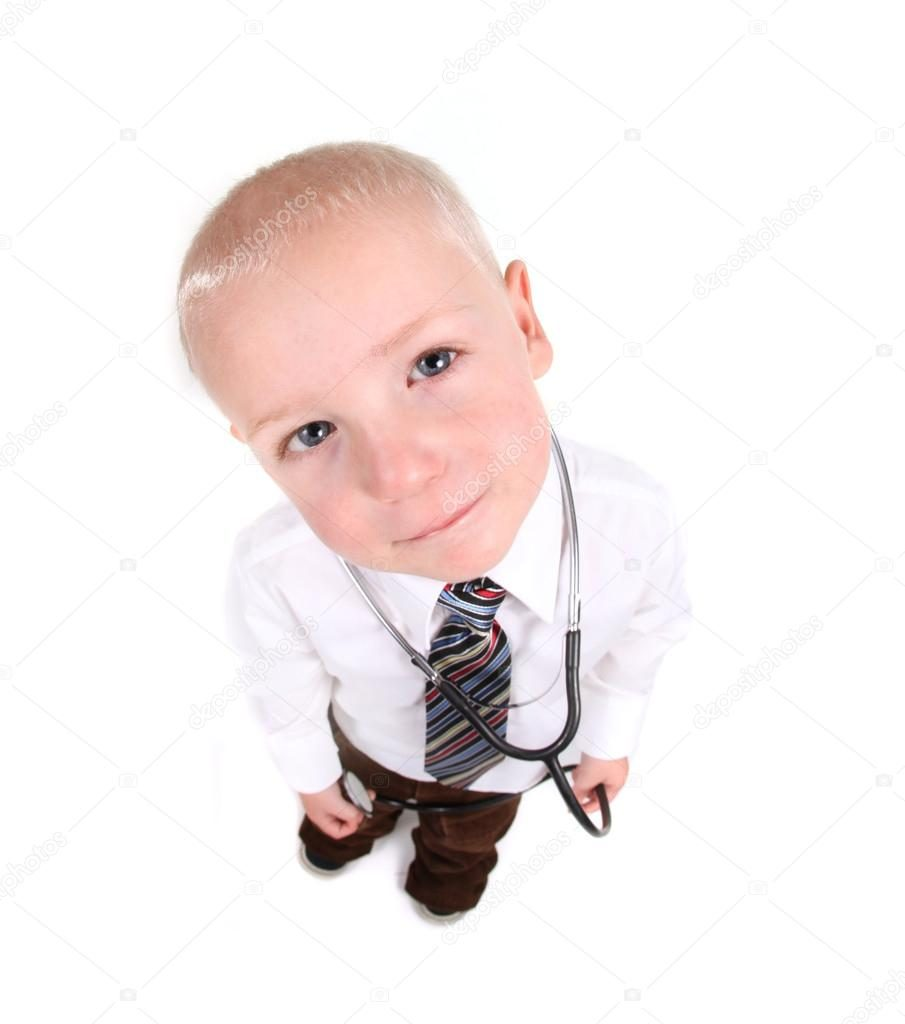 depositphotos_2991854-stock-photo-child-doctor-looking-up-at