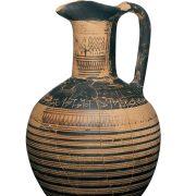Το Εθνικό Αρχαιολογικό Μουσείο γιορτάζει τις Ευρωπαϊκές Ημέρες Πολιτιστικής Κληρονομιάς