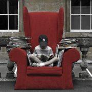 Child-reading-cr-Julian-Foxon-Photography