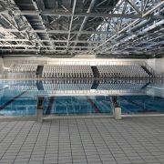 Σεράφειο κολυμβητήριο