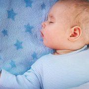 μωρά κοιμούνται