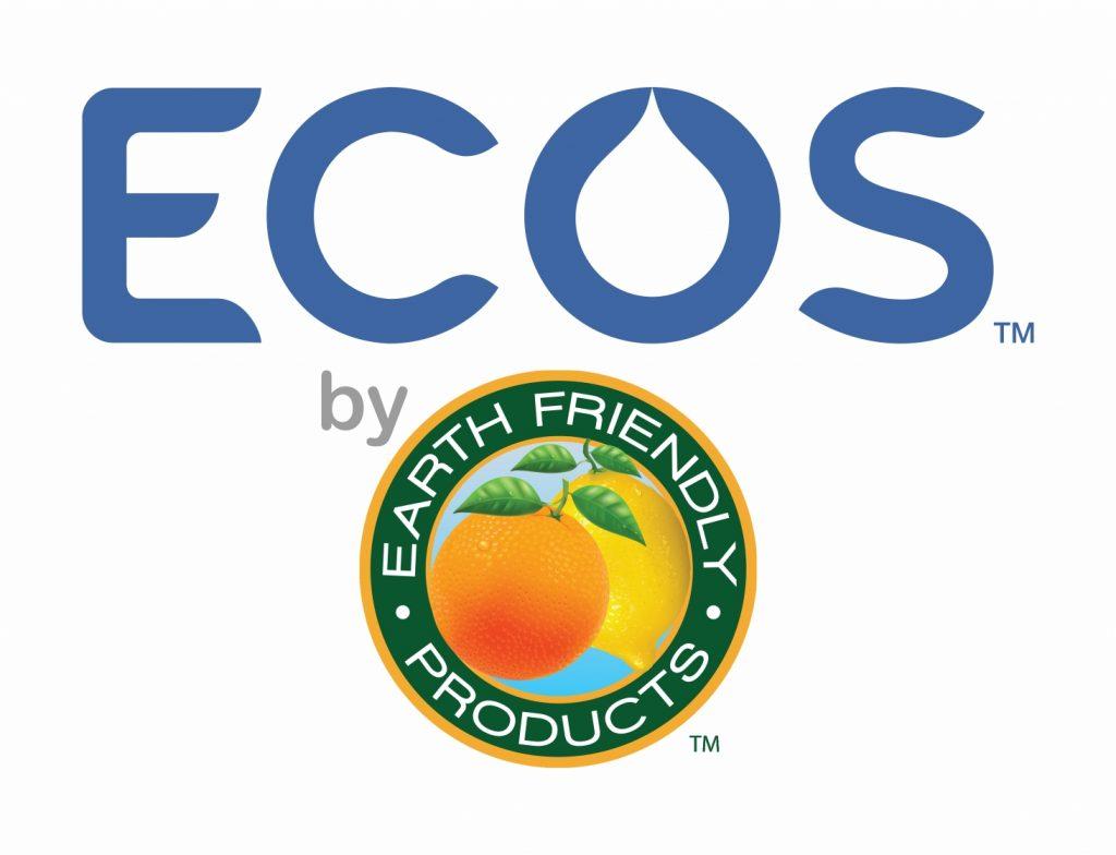ecos-by-efp-logo