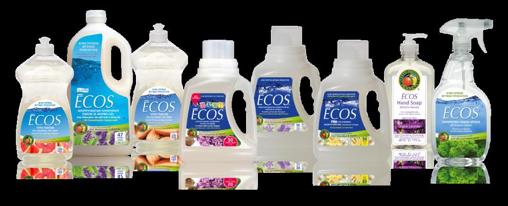 ecos1