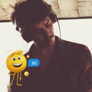 emoji_frame