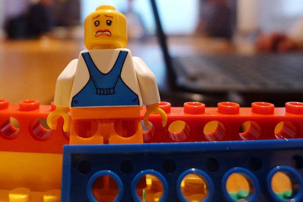 ws-ch-lego1