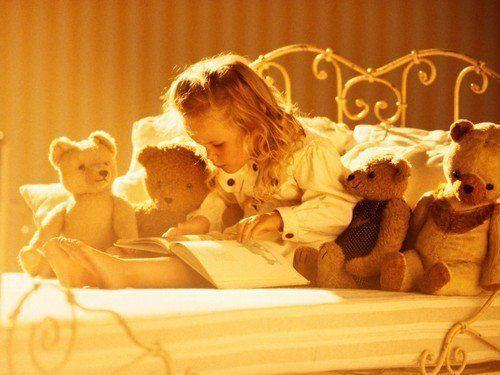 1bfeda3b60f2dbb7123ab358e198c88b--bedtime-stories-reading-stories