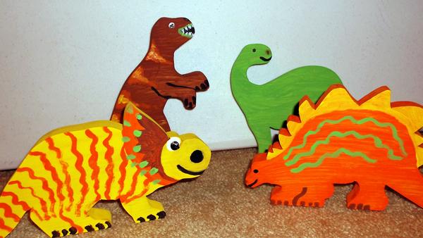 2kids-dinosaur-Cover