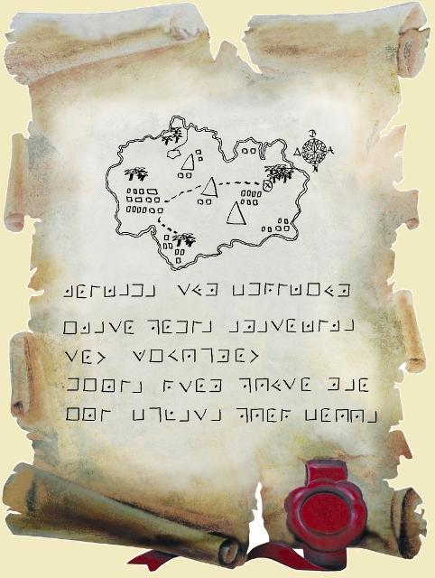 Χάρτης-θησαυρού-482x640