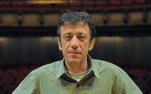 Manolis Mavromatakis
