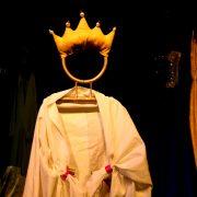 Τα Καινούρια Ρούχα του Αυτοκράτορα