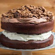 κέϊκ μπισκότο