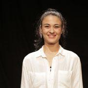 Νάντια Δαλκυριάδου