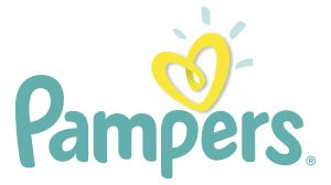 Pampers-Logo copy